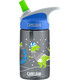 CamelBak Eddy Holiday Limited Edition Drinkfles Kinderen 400ml grijs/blauw
